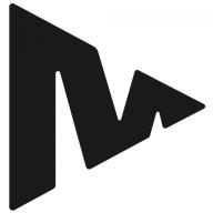 free screen mirroring app for mac