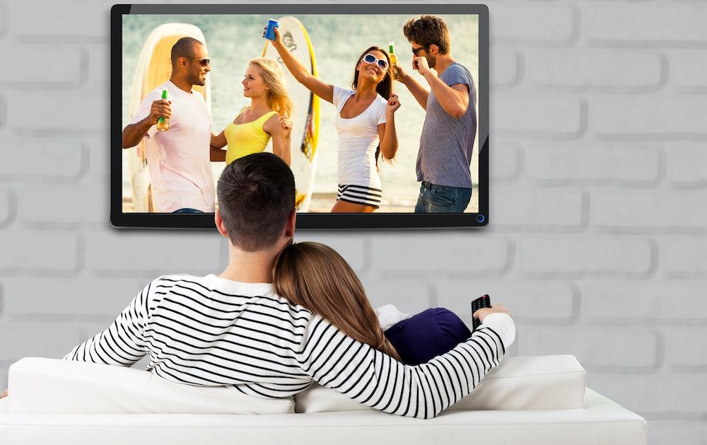 screen share lg tv